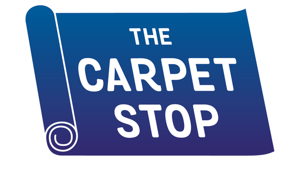 The carpet stop sheffield flooring tiling 611 for Better homes and gardens furniture customer service phone number