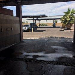 A 1 car wash car wash 1118 w guadalupe rd mesa az phone photo of a 1 car wash mesa az united states solutioingenieria Choice Image