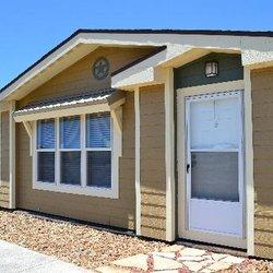 Admirable Palm Harbor Village Mobile Home Dealers 1709 E Houston Download Free Architecture Designs Xaembritishbridgeorg