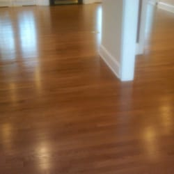 Classic Hardwood Floors 3 12 engineered brazilian cherry hardwood flooring in classic Photo Of Classic Wood Floors Surfside Beach Sc United States