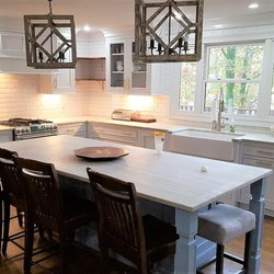 Photo Of Kitchen Design Studio   Atlanta, GA, United States