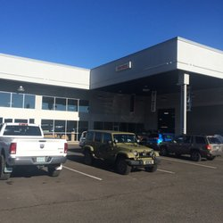 cottage grove chrysler dodge jeep ram 15 reviews car dealers rh yelp com Chrysler Dodge Jeep Ram Fiat cottage grove chrysler dodge jeep ram cottage grove or