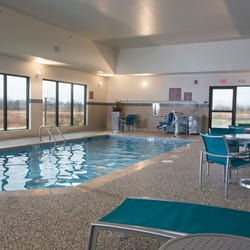 Photo Of Towneplace Suites Lincoln North Ne United States