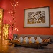 Charmant ... Photo Of SC41 Furniture   Soquel, CA, United States ...