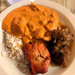 Best Pakistani Restaurants Near Sandia Saloon In Albuquerque Nm Yelp