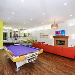 The Biltmore At Thousand Oaks Photos Reviews Apartments - Pool table movers thousand oaks