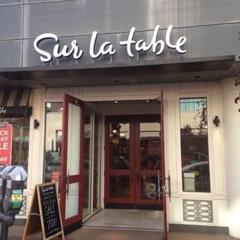 Superbe Photo Of Sur La Table   Denver, CO, United States. Front Entrance
