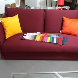 le case le cose - furniture stores - via portuense 96, trastevere ... - Cassettiera Cucina Yelp