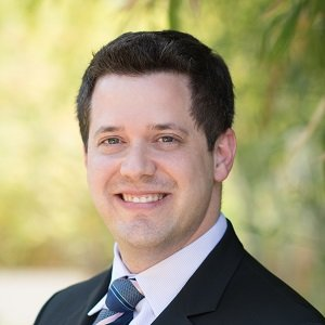 Seth Cohen, MD: 412 W Carroll Ave, Glendora, CA