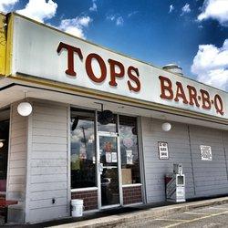 Tops Bar-B-Q - 38 Photos & 67 Reviews - Barbeque - 1286 ...