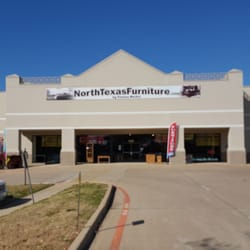 Photo Of North Texas Furniture By Cancun Market   Farmers Branch, TX,  United States