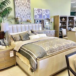Photo Of Marlo Furniture Alexandria Va United States