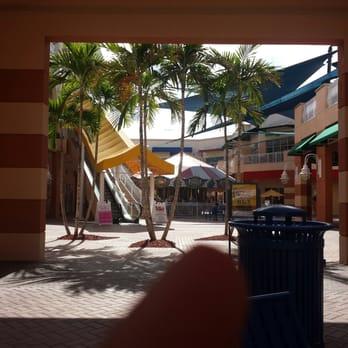 Verizon Store In Pompano Beach Fl
