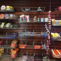 Lovely Photo Of Hilton Garden Inn Dubuque Downtown   Dubuque, IA, United States.  Snack Pictures