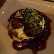 beef culotte menu chapter one the modern local santa ana
