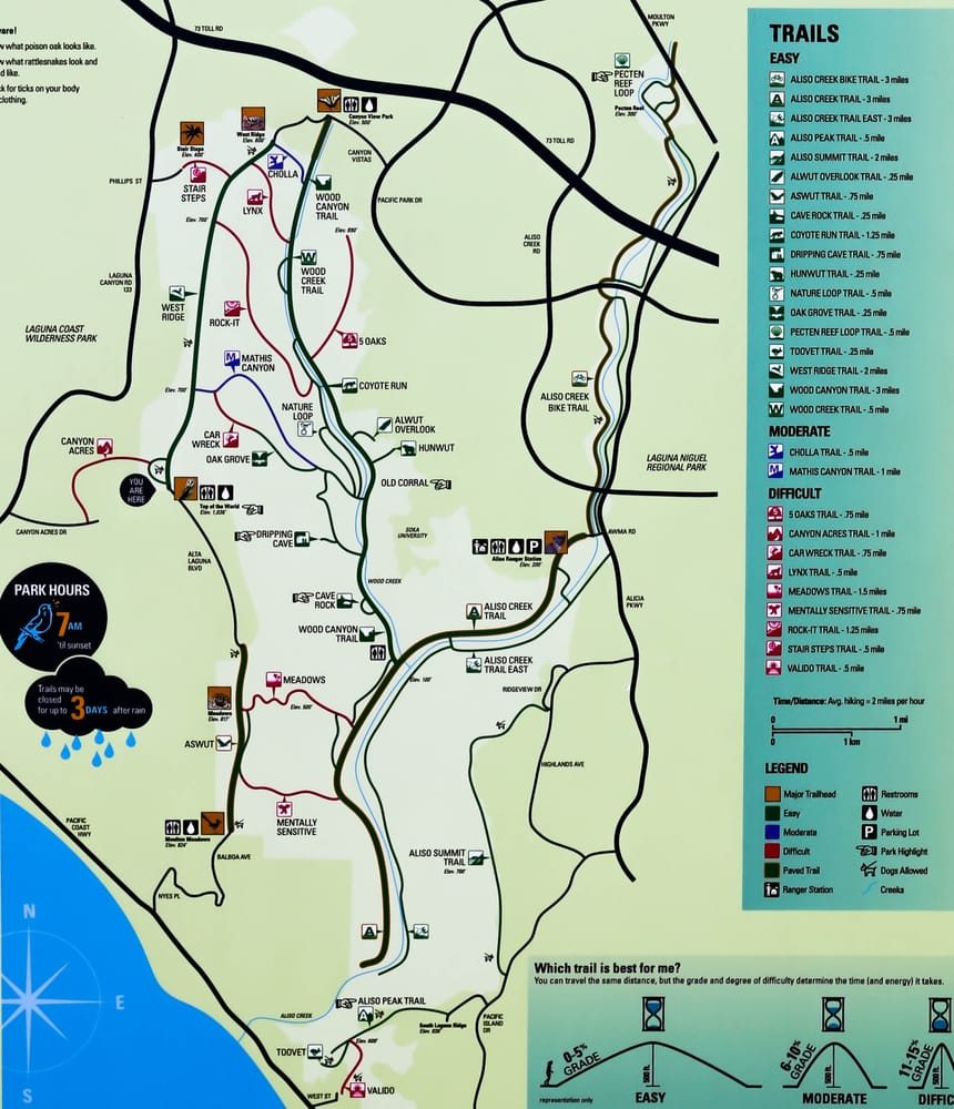 Map Yelp