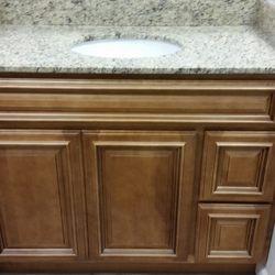 HD Kitchen & Bath - 20 Photos - Countertop Installation - 11768 Clay ...
