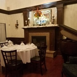 Photo Of Mara S Continental Cuisine South Amboy Nj United States Dining Room