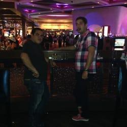 seminole classic casino hollywood fl