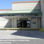 Awesome ... Photo Of U Haul Moving U0026 Storage Of Anthem Way   Anthem, AZ, ...