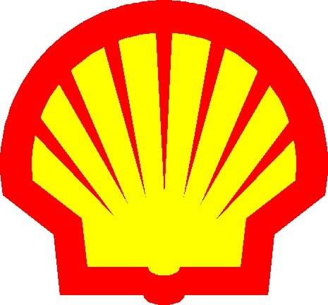 Shell Food Mart 148: 1090 S US Hwy 231, Ozark, AL