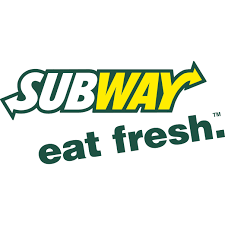 Subway: 409 N State Rt 7, Pleasant Hill, MO