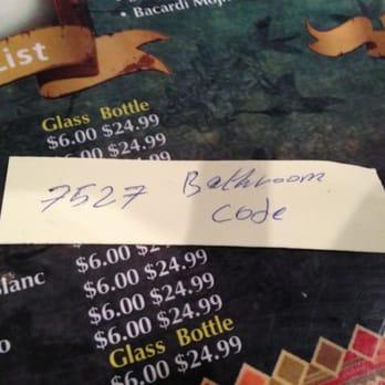 Habibi Cafe Hookah Prices