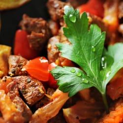 Divan restaurant 21 photos 33 reviews turkish for Divan restaurant