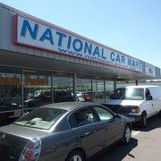 national car mart 12 photos car dealers 9255 brookpark rd cascade crossing cleveland oh. Black Bedroom Furniture Sets. Home Design Ideas