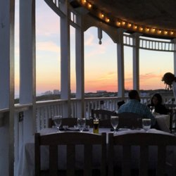 Photo Of Beach Walk Cafe Destin Fl United States Great View And