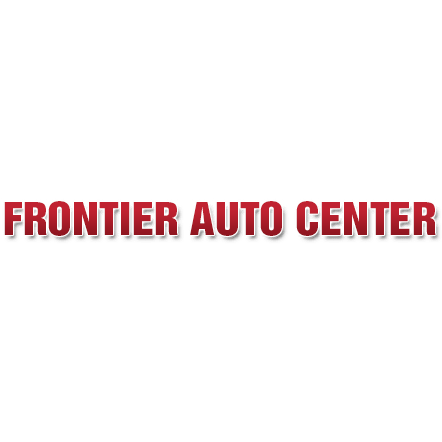 Frontier Auto Center: 11125 Old Frontier Rd NW, Silverdale, WA