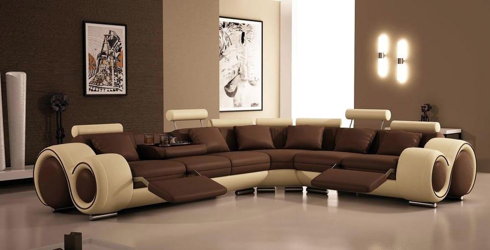UK Furniture Point - Leather Goods - Unit 1& 2 Corner ...