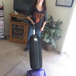 Nevada Vacuum 43 Reviews Appliances Amp Repair 4966 S