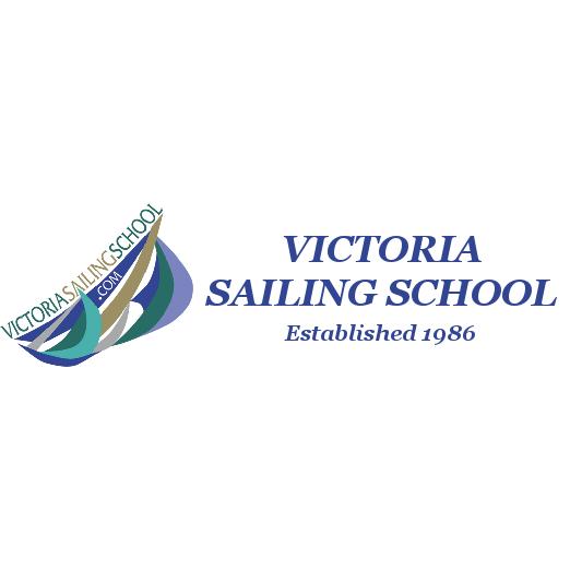 Victoria Sailing School: 1776 S Jackson St, Denver, CO