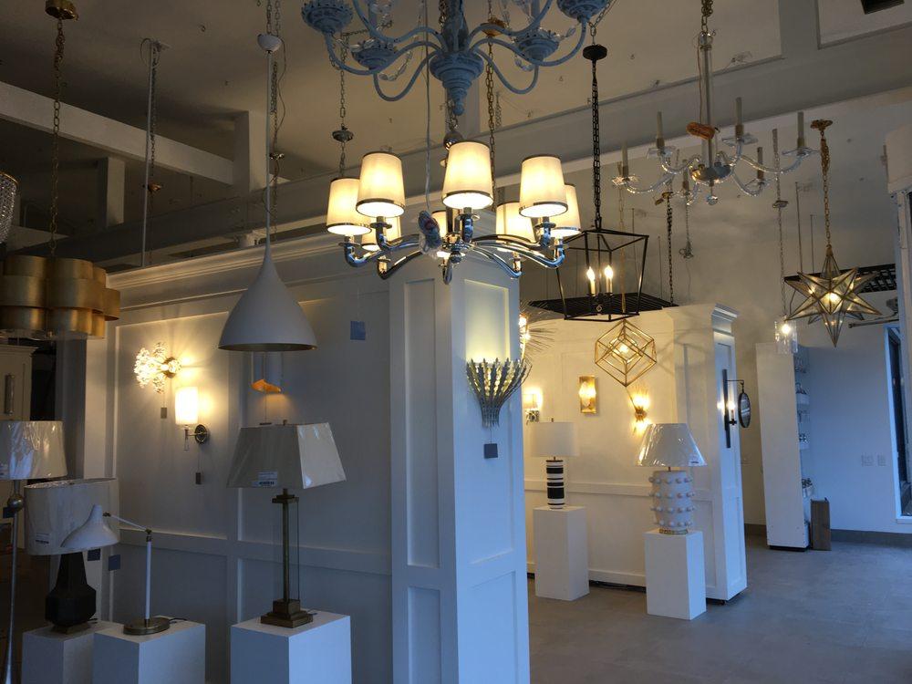 N&S Electric Supply: 68 E Sunrise Hwy, Freeport, NY