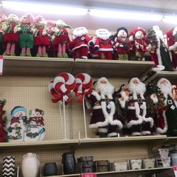 photo of hobby lobby kennesaw ga united states interested in a traditional - Hobby Lobby Christmas Decorations 2017