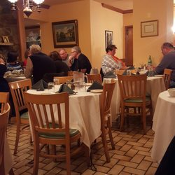 Photo Of The Ian Way Schenectady Ny United States Dinning Room