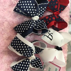 All About Baby Bowtique 17 Photos Children S Clothing 14555 S