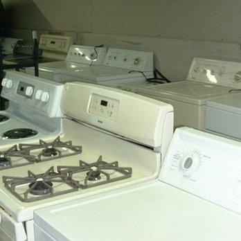 reyes appliances 2 22 photos appliances 526 w lehigh ave philadelphia pa united states. Black Bedroom Furniture Sets. Home Design Ideas