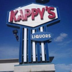Photo Of Ky S Liquors Malden Ma United States