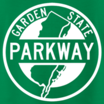 Garden State Parkway - 20 Photos & 24 Reviews - Landmarks ...