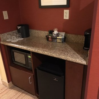 Photo Of Courtyard By Marriott St. Augustine I 95   St. Augustine,
