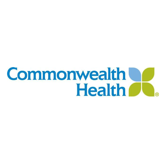 First Hospital - Commonwealth Health: 562 Wyoming Ave, Kingston, PA