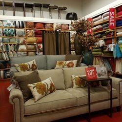 pier 1 imports furniture stores 11401 midlothian tpke
