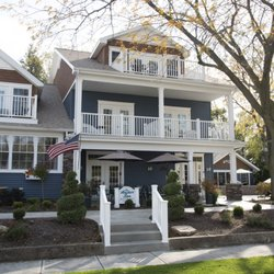 Photo Of Anchor Inn Boutique Hotel Put In Bay Oh United States