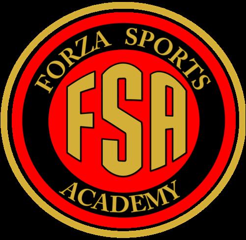 Forza Sports Academy