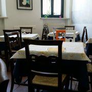 Lo Scalco Grasso - Italian - Via Trieste 55, Mantua, Mantova, Italy ...
