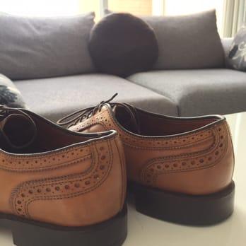 Shoe Repair Miami Lakes Fl