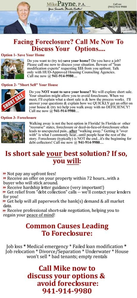 Questions To Ask A Realtor When Ing Your House Best 2017