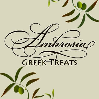 Ambrosia Cuisine and Travel: Columbia, SC